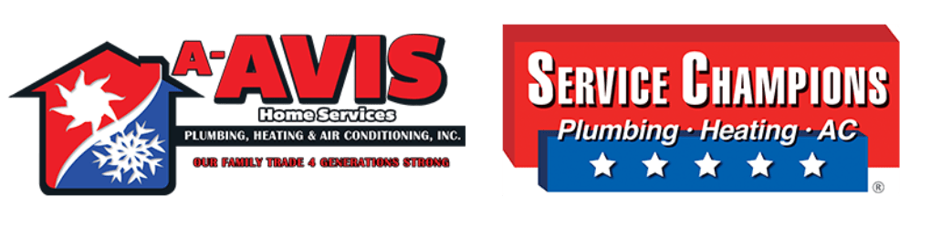 Plumber & HVAC Riverside CA |  A-Avis Home Services Plumbing, Heating & Air Conditioning, Inc.